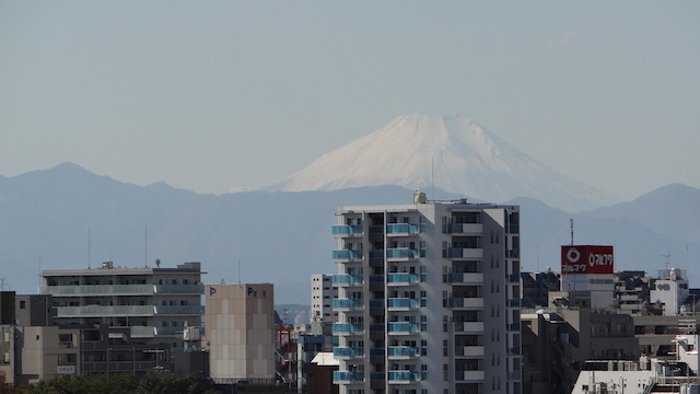富士山中野.jpg