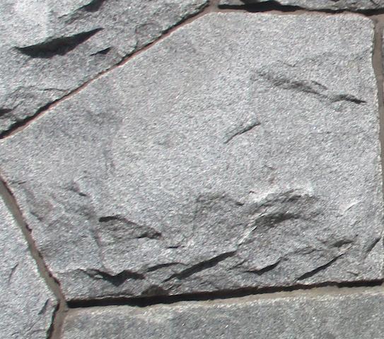 石垣の石2.png